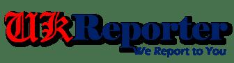 UK Reporter