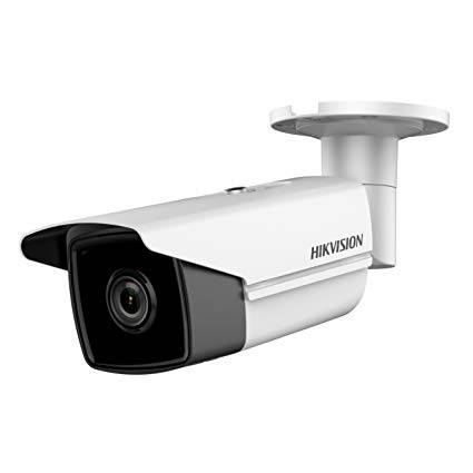 IP Video Security Camera Buyers Guide